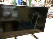 SEIKI Flat Panel Television SE24HS